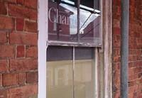 Repairs in Alton
