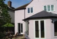 refurbishments ,painting decorating Farnham Surrey