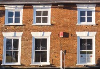 refurbishments ,painting decorating Alton Hampshire
